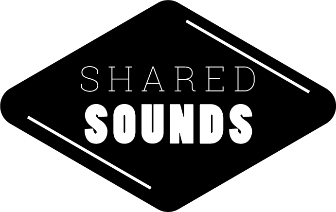 SharedSounds.co